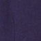 Anzugjacke mit Leinen Sapphire navy Ibea