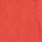 Leinenbluse Fiery red Lortet