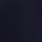 Langärmliges Top mit V-Ausschnitt Night sky Meuzac