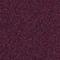 Cardigan aus 100 % Kaschmir Potent purple Josiah