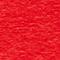 Top mit Ajourmuster aus Jersey-Leinen Fiery red Lespa
