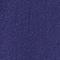 Jumpsuit mit Blazerkragen Sapphire navy Iclat