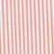 Hose Marguerite, 7/8-Zigarettenhose aus Baumwolle Seersucker Str purepumpkin white Nyokeasy