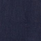 Leinenkleid Maritime blue Lesprit