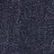 Slim-Jeans Bleu Ilim