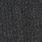 Socken aus Baumwolle und Kaschmir Medium grey melange Monchaux