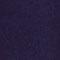 Bluse mit Seide Evening blue Jalandre
