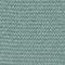 Ausgestellter 3D-Pullover aus Kaschmir Chinois green Malroy