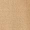 Jacke im Bomberjackenstil mit Leinen Natural beige Ikebana