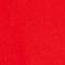 Bestickte Bluse Fiery red Lolape