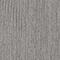 Arbeitsjacke aus Bauwolle Denim stripes Lalipine