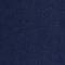 Kleid mit V-Ausschnitt Blau 9ganael