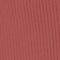 Top aus Baumwolle Rot Givre