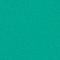 Fließendes Kleid Golf green Lavishort