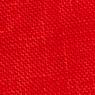 Jumpsuit aus Leinen Fiery red Lariona