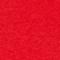 Sweatshirt aus Molton Fiery red Lison