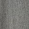 Karottenhose Middle grey Jokyo