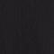 Hose MARGUERITE, unten eng zulaufende 7/8-Hose aus Wolle mit Umschlag Night sky Mokoy