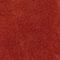 Hose aus glattem Samt Brandy brown Juillemin