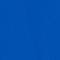 Gerade geschnittene Hose Princess blue Lozanne