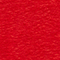 T-Shirt aus Leinen Stripes fiery red gardenia Locmelar