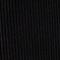 Hose aus Cord Noir Jose