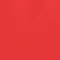 CATHERINE - Ikonischer Trenchcoat aus Baumwolle Fiery red Lambert