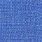 Pullover aus Leinen Amparo blue Lacajou