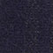Schal mit Lurexdetail  Dark navy Jifroid
