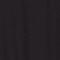 Hose MARCELLE, maskulin, gerade aus Wolle  Black beauty Misabelle