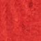Pullover mit Rundhalsausschnitt, 100 % Kaschmir Fiery red Lotta