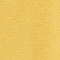 Cardigan aus 100 % Kaschmir Sauterne Josiah