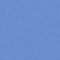 Klassisches T-Shirt aus ägyptischer Baumwolle Amparo blue Lirous
