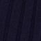 Cardigan mit breitem Rippstrick Maritime blue Luchy