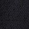 Mantel aus Walkwolle Navy Janglais