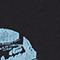 T-Shirt aus Baumwolle mit kurzen Ärmeln Black beauty Mia