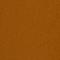 Hose 7/8 Baumwollhose, unten verjüngt Bronze brown Nezel