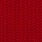 Wollpullover mit Rundhalsausschnitt Royale red Marquise
