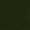 Cardigan aus Kaschmir mit V-Ausschnitt Military green Millac