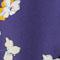 Gemusterte Bluse Dry flower navy 9imali