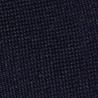 Seidenkleid Maritime blue Lulia