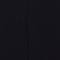 Jumpsuit aus Viskose Black beauty Lintrex