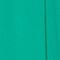 Gerades und fließendes Kleid Golf green Legris
