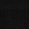 Plissee-Rock mit Spitzendetail Schwarz Gilipine