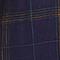 Wickelkleid Blau Guicharde