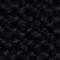 3D-Strickkleid 100 % Kaschmir Noir Joceline