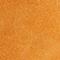 Salome-Schuhe aus Wildleder mit Absatz Pumpkin spice Negeve