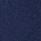 Bluse mit V-Ausschnitt Medieval blue 9ganet