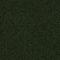 Cardigan aus Kaschmir mit Rundhalsausschnitt Military green Marolle