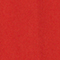 Maskuline Hose aus glatter Wolle Ketchup Lalye
